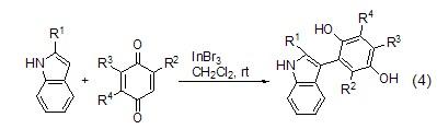 乙烯能发生取代反应_溴化铟(III)|Indium(III) bromide|13465-09-3|参数,分子结构式,图谱信息 ...